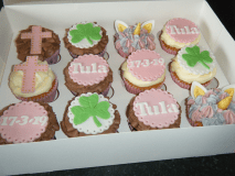 cupcakes-christening-st-paddys-day