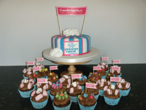 charity-cake-and-cupcakes