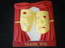 theartre-comedy-tradgey-masks
