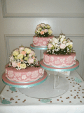 3t-lace-dusky-pink-wed-cake-in-place