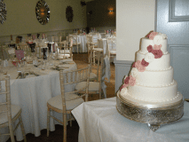 4t-ivory-dusky-pink-roses-in-place2